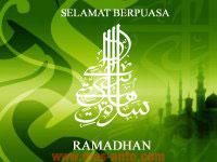 Ramadhan 1430H